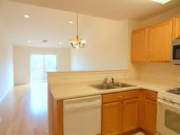 2 Bedroom Apartments For Rent In Newburgh Ny by 1091 Maggie Road Newburgh Ny 12550 Hotpads