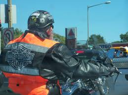 Motorcycle Accident Lawyers Orlando | Motorcycle Injury Attorneys Car Injury Attorney Orlando Call Brown Law Pl At 743400 Omaha Personal Attorneys Will Help Get Through Accident Lawyers Boca Raton Jupiter Motorcycle Coye Firm Florida Questions Orange Auto Fl I Was Rear Ended Because Had To Stop Quickly Do Have A Case Youtube An Overview Of Floridas Nofault Insurance Laws Truck Lawyer The Most Money Tina Willis