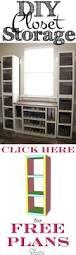 Step 2 Lifesavers Highboy Storage Shed by Best 25 Diy Closet Shelves Ideas On Pinterest Closet Shelves