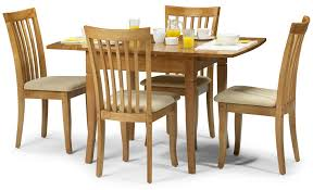 Newton Maple Extending Dining Table Sale Now On Your Price Furniture