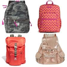 Globetrotting Mommy: Coolest Backpacks For Back To School ... 21 Best Bpacks I Love Images On Pinterest Owl Bpack 19 Back To School With Texas Fashion Spot 37 For My Littles Cool Kids Clothes Punctuate Find Offers Online And Compare Prices At Storemeister Globetrotting Mommy Coolest For To Best First Toddler Preschoolers Little Kids Pottery Barn Mackenzie Aqua Mermaid Large Bpack Ebay 57917 New Pink And Gray Owls Print Racing Car Cath Kidston Kleine Kereltjes Gif Of The Day Shaggy Head Sleeping Bag Shop 3piece Quilt Set Get Free Delivery