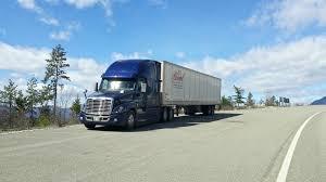 100 Trucking Equipment Bartel Bulk Freight Photos Your Pinterest Likes