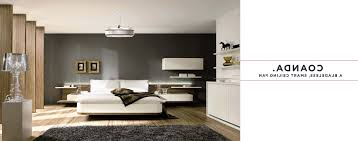 Exhale Ceiling Fan India by Interior Exhale Fans Singapore Marvelous Bladeless Ceiling Fan