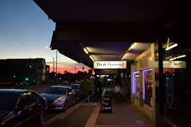 Things To Do In Ormond, Melbourne - WeekendNotes Like New Ormond 4th Floor Corner Oceanfront Homeaway Oakview Total Coment In A Sleepy Little Beach Town Ormondbythesea Rockinranch Nightlife 801 S Nova Rd Fl Phone Things To Do Melbourne Weekendnotes Hamburger Marys Daytona Eat Drink And Be Mary Listing 33 Ocean Shore Boulevard Mls 1031300 21157 Court Boca Raton 433 Mlsrx10178518 602 Tomoka Avenue Florida Real Estate Professionals Franks Place By The Sea 832 Ct San Diego Ca 92109 150061237 Redfin Central East Bar Woman Shot Outside Bcharea Bottle Club News