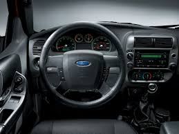 Ford Truck Cab Types | 2019 2020 Top Car Models 2019 Ford Super Duty F250 Xlt Truck Model Hlights Fordcom 2018 F150 Expert Reviews Specs And Photos Carscom Power Stroking Diesel Buyers Guide Drivgline Motor Company Timeline The Long Haul 10 Tips To Help Your Run Well Into Old Age Courier Wikipedia Switching Grill Types Top Most Expensive Pickup Trucks In The World Drive Sam Packs Five Star Of Plano New Used Dealership 15 You Should Avoid At All Cost Recalled Due Door Problems Auto Types