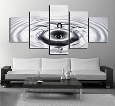 n r bilder ideen zum wasserschutz 100x55cm wandbild vlies