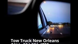 Tow Truck New Orleans 504-321-4735 - YouTube Tow Truck Chris Harnish Photography Buy Or Lease The Chevrolet Suburban In New Orleans La Dg Towing Equipment S2e7 Tow Truck Diessellerz Blog The Responder September 2016 Tow Truck 5043214735 Youtube Georges Custom April 2015 Insurance Jdi Soldier With Dog Mascot A San Luis Obispo Beau Evans On Twitter Three People Were Killed Today When Nopd Driver Shoots Attacker Lfdefense