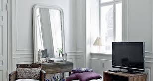 coole beispiele wohnzimmer für rustikale