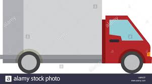 Truck Vehicle Delivery Service Vector Illustration Design Stock ... Hand Drawn Food Truck Delivery Service Sketch Royalty Free Cliparts Local Zone Map For Same Day Boston Region Icon Vector Illustration Design Delivery Service Shipping Truck Van Of Rides Stock Art Concept Of The Getty Images With A Cboard Box Fast Image Free White Glove Jacksonville Fl Lighthouse Movers Inc Drawn Food Small Luxurious For