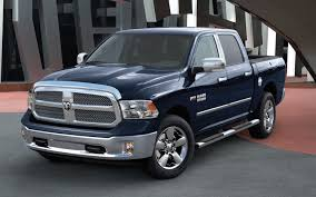 2013 Ram 1500 Specs And Photos | StrongAuto 2015 Nissan Frontier Overview Cargurus 2014 Chevrolet Silverado High Country And Gmc Sierra Denali 1500 62 2004 2500hd Work Truck 2013 Review Ram From Texas With Laramie Longhorn Hot News Ford Diesel Hybrid New Interior Auto Houston Food Reviews Fork In The Road Green Chile Mac Test Drive Youtube Preowned 2018 Sv 4d Crew Cab Port Orchard Autotivetimescom Honda Ridgeline Toyota Tundra Crewmax 4x4 Can Lift Heavy Weights Ford F150 For Sale Edmton