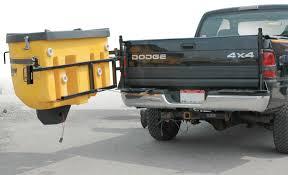 100 Salt Spreaders For Trucks Meyer Mate XL Tailgate Spreader AutoAccessoriesGaragecom