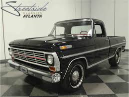 1969 Ford F100 For Sale | ClassicCars.com | CC-967113 Storage Yard Classic 196370 Ford Nseries Trucks Two Lane Desktop M2 Machines 1967 Mercury M100 And 1969 F100 For Sale Classiccarscom Cc1030667 Ford Truck Ranger Pickup Truck Hamilton Speed 4x4 Youtube 20 Inspirational Images 68 New Cars And Wallpaper F250bob B Lmc Life F700 Cab Over Boxwood Green Over Lime The Fordificationcom Forums 0611clt Rabbits Brochure Ranchero Van Heavyduty 4wd Club Wagon