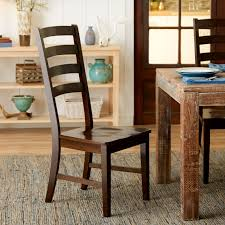 Wayfair Dining Room Chair Covers by Having The Best Dining Chairs Pinhodecor Clipgoo