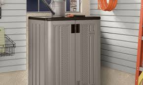 File Cabinet Locks Walmart by Storage Filing Cabinet Lock Awesome Awesome Storage With Lock