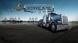 Groupe Xtreme | Transport | Logistics | International Keep On Trucking Now You Can With Ovilex Softwares Extreme Truck Xeme_trucking Xtreme Trucking Owned By Treonterry21 Dm Kenworth Dodge Trucks Bestwtrucksnet Home Facebook Extreme Truking Big Trucks In The World2 Dailymotion Video Quality Carriers Home Backup Action 124 Mark Martin 2 Gg 1983 Febird Cra Inc Landing Nj Rays Photos Competitors Revenue And Employees Owler Company