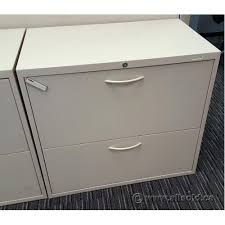 Hon Filing Cabinet Locking Mechanism by White Locking File Cabinet Locking Lateral File Cabinet Wood Hon