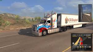 American Truck Simulator (1.30) GTM Kenworth T610 + Addons Released ... New Volvo Fh Mega Tuning Interior Addons Gamesmodsnet Fs19 9 Easy Ways To Facilitate Truck Add Webtruck Kraz 260 Spintires Mudrunner Mod Mad Arma Max Inspired Mod Arma 3 Addons Mods Complete Mercedes Benz Axor For Ets 2 Kamaz4310 Rusty V1 Mudrunner Free Spintires Map Renault Premium 1997 Interior Addons Modhubus Sound Fixes Pack V 1752 Ats American Simulator Legendary 50kaddons V251 131 Looking Reccomendations Best Upgresaddons Fishing And