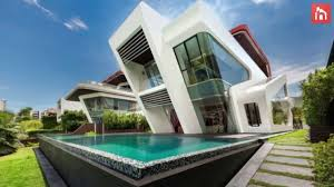 100 Best Houses Designs In The World 100 Pool To Be Proud Of And Spired By
