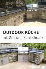 330 inspiration outdoorküche ideen in 2021 outdoor