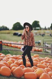 Oklahoma Pumpkin Patches by Best 25 Pumpkin Patch Ideas On Pinterest Fall Baby Baby