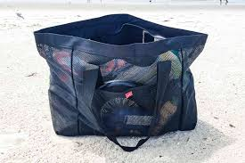 The 8 Best Beach Bags Of 2019 Tesco Grey Folding Camping Chair In Its Own Bag Surrey Quays Ldon Gumtree Mac Sports Padded Outdoor Club With Carry Bag Chair With Backrest Northwoods Carrying Chairs Bags X10033 Drive For Standard Transport B02l Carry S104 Cantoni 21 Best Beach 2019 Zanlure 600d Oxford Ultralight Portable Fishing Bbq Seat Details About New Portable Folding Massage Chair Universal Carrying Case Wwheels Carry Bag Pnic Zm2026