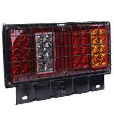 Light Card Led Rear Taillights Car Led Rear Taillights Truck Lights ... 4 Inch 48w Square Led Work Light Off Road Spot Lights Truck Pin By Danny On Under Leds Pinterest Grilles Black 8w 55 Inch Led Forklift Safety Blue Light Safe Zroadz Offroad Kit 2018 5x7 Headlight Daymaker Sealed Beam Replacement Dot 201518 Automatic Engine Bay Hood F150ledscom Hightech Lighting Rigid Industries Adapt Bar Recoil How To Install Lite 2013 Jeep Wrangler Jk Diy Youtube 185w Car Led Lamp Truck 9 Inch Headlight 12v 24v Tractor Automotive Household Trailer Rv Bulbs Mini Roadtech Services Inc