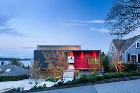 100 Mcleod Homes Container House Bovell Modern Houses
