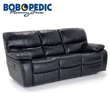 Bobs Skyline Living Room Set by Sofas Living Room Furniture Bob U0027s Discount Furniture