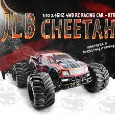 JLB Cheetah RC Cars 2.4G 4WD 1 / 10 80km / H High Speed Buggy RC RTR ... Rc Toy Car Driving And Crashing With Trucks Video For Children Losi 15 5ivet 4wd Sct Running Truck The Pinterest Trucks Mudding 8 Mudding At Woodcutters Trail Axial Buy Adraxx 118 Scale Remote Control Mini Rock Through Car Blue Carrera 2017 Large Catalog Cars Boats Helicopters Mario Video Best Of Trucks Jona Switzerland 14 Grave Digger Part 24c Gas Powered Sarielpl Tatra Dakar 110 4x4 Bug Crusher Nitro 60mph Remotecontrol Are Real Heroes Of 2016 Rio Olympics The Greatest All Time Action