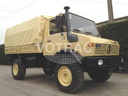 Mercedes - Unimog | Votrac Argo Truck Mercedesbenz Unimog U1300l Mercedes Roadrailer Goes From To Diesel Locomotive Just A Car Guy 1966 Flatbed Tow Truck With An Innovative The Trend Legends U4000 Palfinger Pk6500a Crane 4x4 Listed 1971 Mercedesbenz S 4041 Motor 1983 1300 Fire For Sale On Bat Auctions Extra Cab U1750 Unidan Filemercedes Benz Military Truckjpg Wikimedia Commons New Corners Like Its On Rails Aigner Trucks U5000 Review