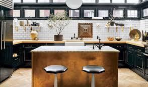 Apple Kitchen Decor Ideas by Momentous Image Of Kitchen Faucet Reviews Under Light Green