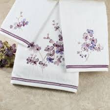 brilliant bathroom towels and rugs bathroom decorative towels