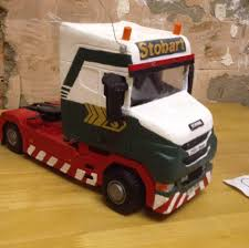 99 Truck Craft Craft Uk Posts Facebook