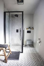 Scandinavian Bathroom By Slow Design Studio, Norway | INTERIOR ... 15 Stunning Scdinavian Bathroom Designs Youre Going To Like Design Ideas 2018 Inspirational 5 Gorgeous By Slow Studio Norway Interior Bohemian Interior You Must Know Rustic From Architectureartdesigns Inspire Tips For Creating A Scdinavianstyle Western Living Black Slate Floor With Awesome 42 Carrebianhecom