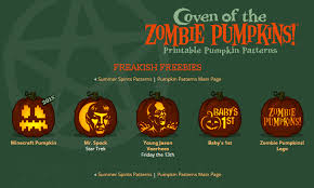 Easy Pumpkin Trace Patterns by 1 697 Free Pumpkin Carving Stencils Patterns And Ideas