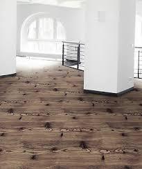 neuheit teppich laminat auslegeware 630 213 29 90 qm ebay
