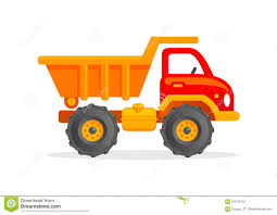 Cartoon Toy Truck Vector Illustration. Stock Vector - Illustration ... Tow Truck Animation With Morphle Youtube Cartoon Smiling Face Stock Vector Art More Images Of Fire Little Heroes Station Fireman Videos For Kids Truck Car 3d Model Turbosquid 1149389 Illustration Funny Cartoon Raster Ez Canvas Smiling Woman Driving A Service Van Against The Background The Garbage Compilation Car City Cars Trucks Lorry Sybirko 136759580 Artstation Egor Baburin Free Pickup Download Clip On Dump Available Eps 10 Royalty Color Page Best Of Pages Leversetdujourfo