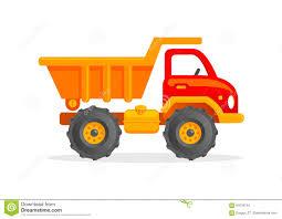 100 Truck Images Clip Art Cartoon Toy Vector Illustration Stock Vector Illustration