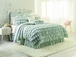 25 best kohls bedding ideas on pinterest bedding classy