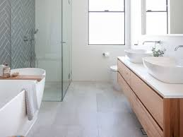 Must See Bathroom Tiles Ideas - How To Configure It In Small Space ... 60 Best Bathroom Designs Photos Of Beautiful Ideas To Try Wall Tile Inspiring Decorative Aricherlife Home Decor 26 Small Images Inspire You British Ceramic Btw Baths Tiles Wdfloors Showers For Bathrooms Creative Decoration Countertops Hgtv Mosaic For Admirably 20 Brown Bold Design 17 Classic Gray And White 3 Using Moroccan Fish Scales Mercury Mosaics Tile Design 49 Fantastic Subway How Bestever Realestatecomau