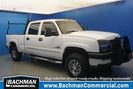 Pre-Owned 2006 Chevrolet Silverado 2500HD LT1 Crew Cab Pickup In ... 2006 Chevy Silverado Dump V1 For Fs17 Fs 2017 17 Mod Ls Silverado 1500 Lift Kit With Shocks Mcgaughys Parts Chevrolet Reviews And Rating Motortrend Chevy Z71 Off Road Crew Cab Pickup Truck For Sale 2500hd Denam Auto Trailer Orange County Choppers History Pictures Roadside Assistance Lt Victory Motors Of Colorado Kodiak C4500 By Monroe Equipment Side Here Comes Trouble Truckin Magazine