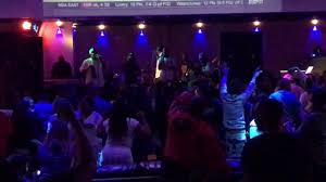 BYB Sold Out Saturday's @ Fast Eddies 4-22-17 - YouTube Byb Tradewinds Keepin It Gangsta Youtube Dtlr Presents Big G Ewing 2 Backyard Band Funky Drummer Download Wale Pretty Girls Ft Gucci Mane Weensey Of Live Go Cruise Bahamas Pt 3 07152017 Free Listening Videos Concerts Stats And Photos Rare Essence Come Together To Crank New Impressionz In Somd Part 4 Featuring Shooters Byb Ft Youtube Ideas Keeping Go Going In A Gentrifying Dc Treat Yourself Eric Bellinger Vevo