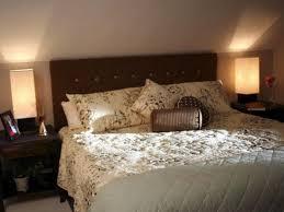 Bedroom Floating Bed Reddit Green Sheet Platform Rectangular Purple Rugs White Modern Wood Bookcase Stripped