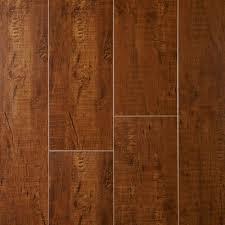 wood tile flooring houston