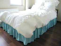 Simply Shabby Chic Bedding by Shabby Chic Baby Furniture Shabby Chic Nursery Idea With Lace Wall