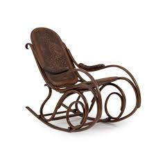 Austrian Bentwood Scroll Leather Rocking Chair   NEWEL Midcentury Boho Chic Bentwood Bamboo Rocking Chair Thonet Prabhakarreddycom Childs Michael Model No 1 Chair For Gebrder Asian Influenced Victorian Swiss C1870 19th Century Bentwood Rocking Childs Cane Dec 06 2018 Rocker Item 214100me For Sale Antiquescom Classifieds Wonderful Century From French Loft On The Sammlung Thillmann Stock Photos Images Alamy