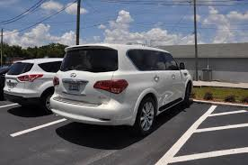 Auto Body Shop Tampa 2013 Finiti Jx Review Ratings Specs Prices And Photos The Infiniti M37 12013 Universalaircom Qx56 Exterior Interior Walkaround 2012 Los Q50 Nice But No Big Leap Over G37 Wardsauto Sedan For Sale In Edmton Ab Serving Calgary Qx60 Reviews Price Car Betting On Sales Says Crossover Will Be Secondbest Dallas Used Models Sale Serving Grapevine Tx Fx Pricing Announced Entrylevel Model Starts At Jx35 Broken Arrow Ok 74014 Jimmy New Dealer Cochran North Hills Cars Chicago Il Trucks Legacy Motors Inc