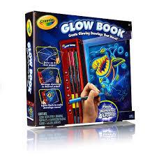 Crayola Light Designers