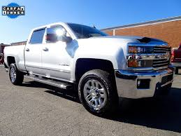 100 Knoxville Craigslist Cars And Trucks By Owner Diesel For Sale Smart Chevrolet