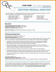 Certified Medical Scribe Medical Scribe Salary Administrative Resume Objectives Cover Letter Template Luxury 6 Best Of 910 Scribe Job Description Resume Mysafetglovescom Letter For Medical Essay Sample June 2019 2992 Words Tacusotechco On Shipping And Writing Guide 20 Tips Samples Buy Essay Papers Formidable Guidelines With Additional Free Assistant New